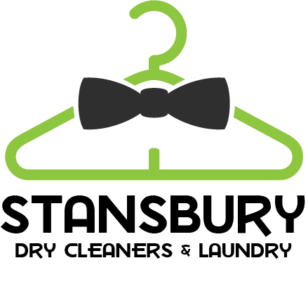 Stansbury Cleaners